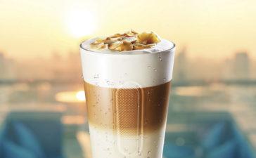 Una guía práctica para hacer café helado