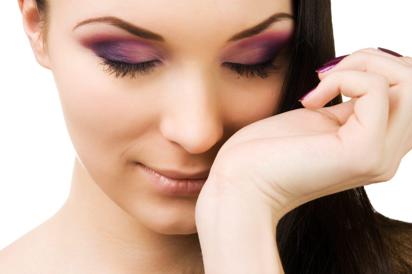 Perfume de Mujer: Un aroma para cada personalidad