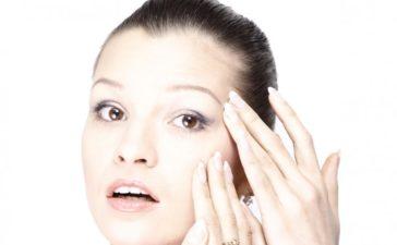 Tips para frenar automáticamente las primeras arrugas