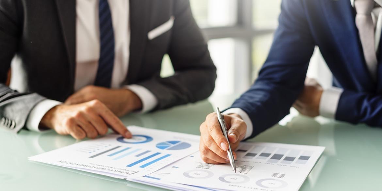 Empresa: Consejos para guiar a tu compañía hacia el éxito 7