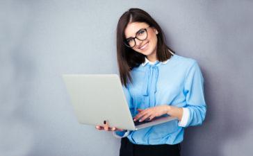 Listado de academias de programación y reclutadores para enviar el CV