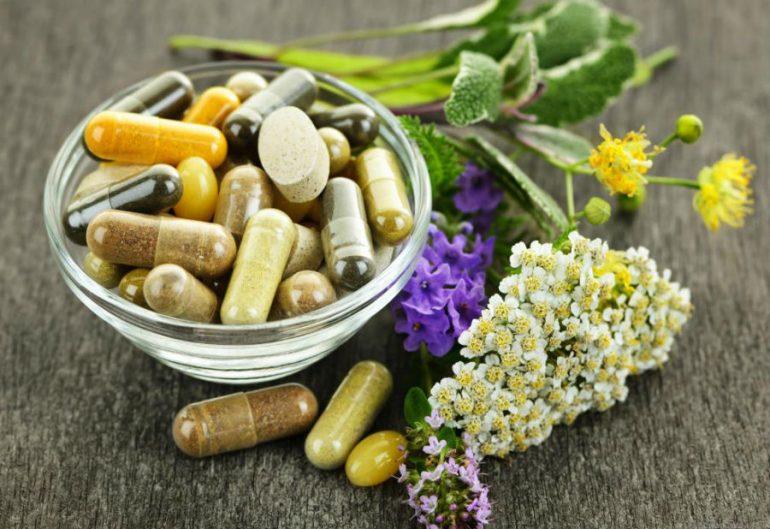 ¿Qué es y para qué funciona la medicina alternativa?