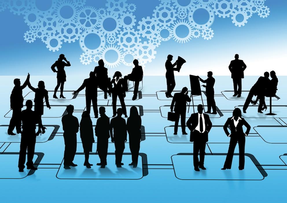 Empresa: Consejos para guiar a tu compañía hacia el éxito 6