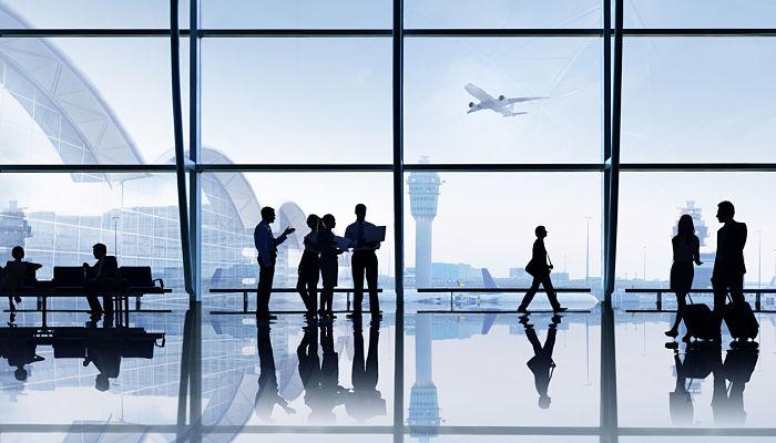 Empresa: Consejos para guiar a tu compañía hacia el éxito 5