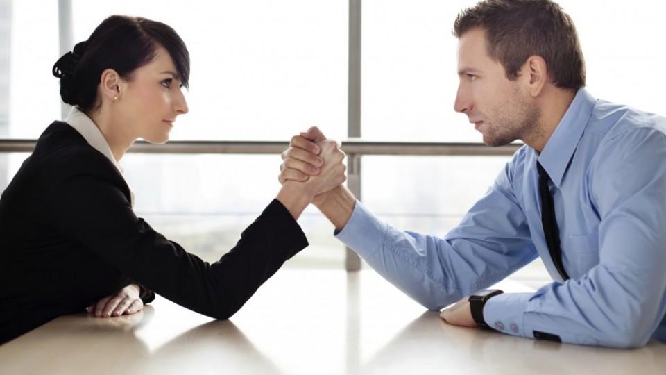 Empresa: Consejos para guiar a tu compañía hacia el éxito 3