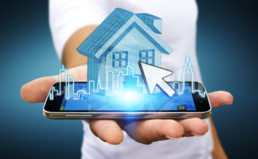 ¿Cómo vender tu casa por Internet al mejor precio?