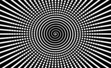 ¿Cuáles son las aplicaciones medicinales de la hipnosis?