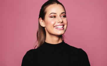 Secretos de una boca perfecta para lucir la mejor sonrisa