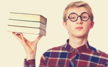 Descubre si eres más inteligente que los demás