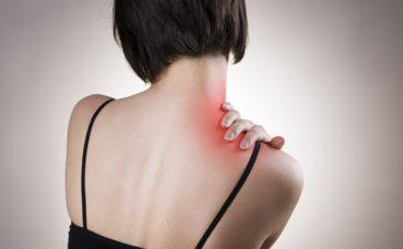 Contractura en el cuello: Los mejores consejos Para Evitarlo