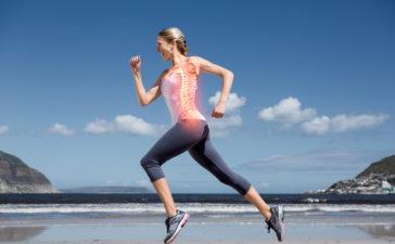 Consejos para tener huesos fuertes y sanos