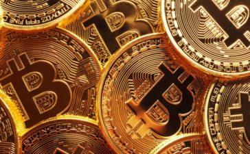 Guía gratuita para ganar Bitcoin en 2019