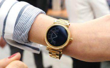 Reloj Michael Kors Original: ¿Cómo identificar si es auténtico?