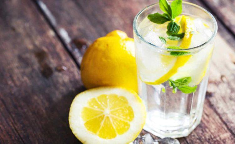 Hechizo con limón para separar una pareja