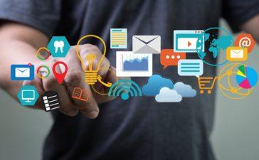 6 plugins de WordPress para aumentar el uso compartido de sus artículos
