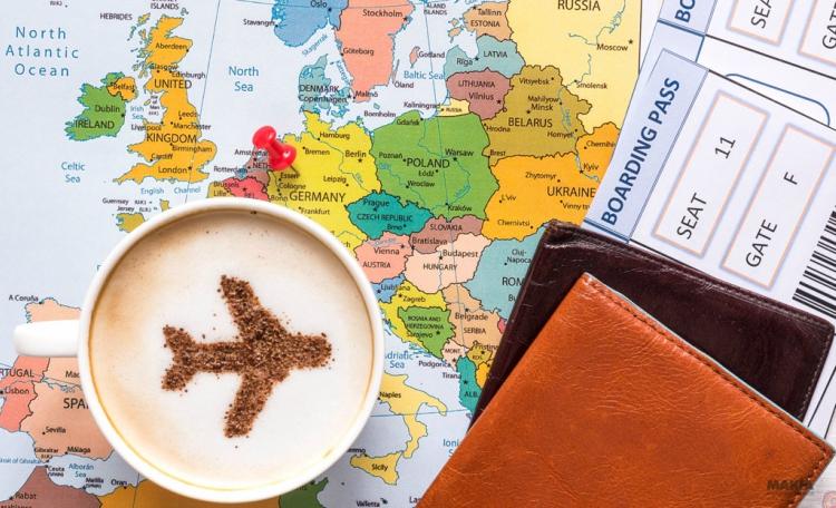 Listado De Empresas De Viajes Para Enviar Su Curriculum