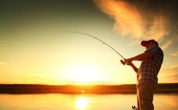 Consejos para principiantes en el mundo de la pesca