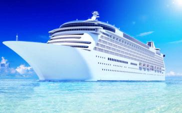Cruceros nuevos para disfrutar de Estados Unidos al Caribe