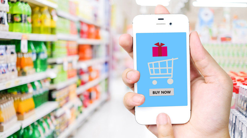¿Cómo evitar las estafas en compras por Internet?