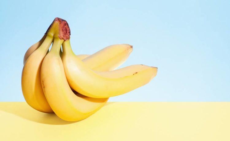 El Plátano: Una de las frutas más populares del mundo