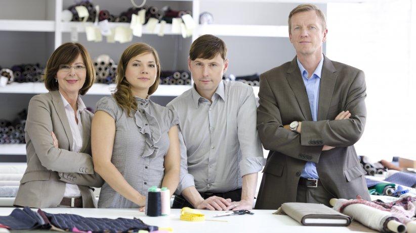 Empresa: Consejos para guiar a tu compañía hacia el éxito 2