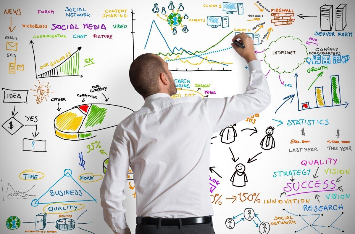 Empresa: Consejos para guiar a tu compañía hacia el éxito 11
