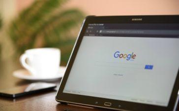 Conseguir cupones de Google AdWords GRATIS