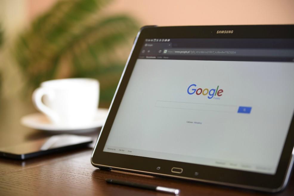 Las modificaciones en Googlebot que se vienen
