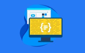Microsoft nos enseña a programar en Python gratis