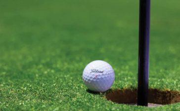 ver golf