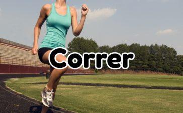 como aprender a Correr
