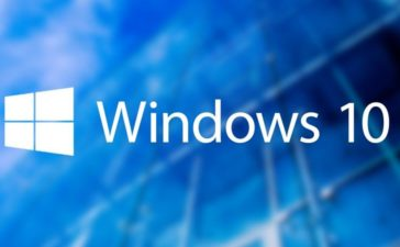 Descargar Windows 10 pro gratis