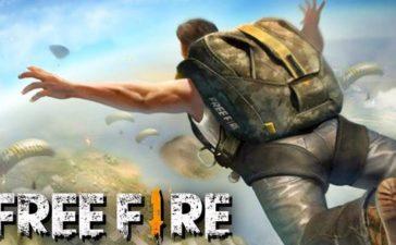 free-fire-battlegrounds