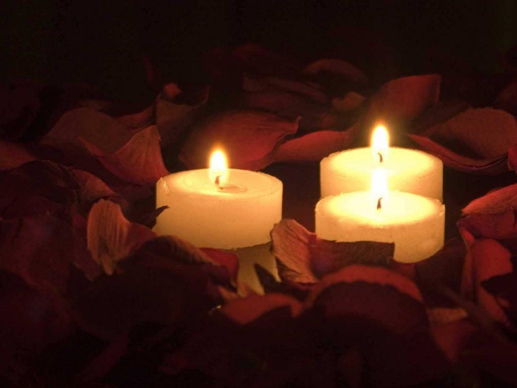 Amarres de amor poderosos para el retorno del ser amado