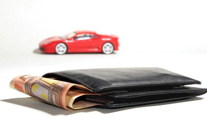 Comprar un coche nuevo por primera vez: nuestros mejores consejos
