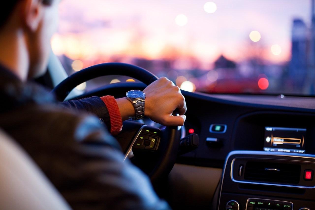 Cómo convertirse en un conductor más seguro