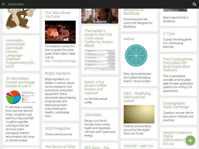 7 alternativas gratuitas a Microsoft OneNote