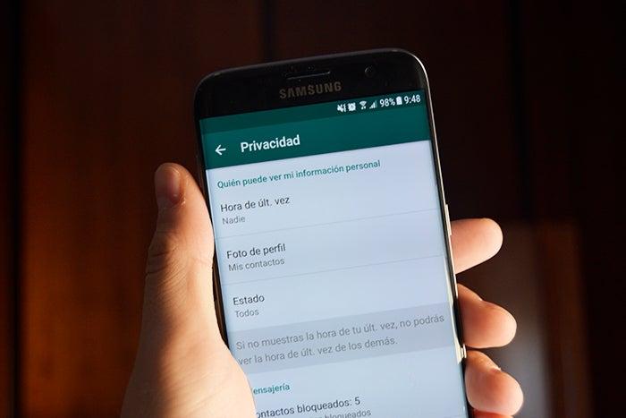 Cómo saber si te han bloqueado en whatsapp sin mandar mensajes