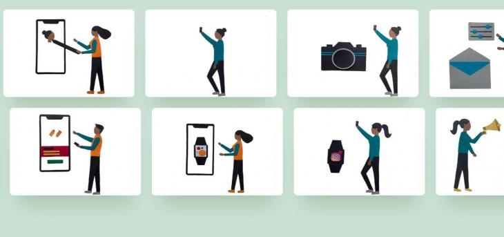 Bancos de imágenes gratis alta resolución