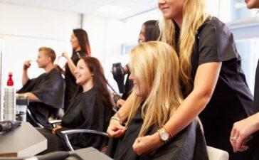 peinados para tu boda con cabello largo