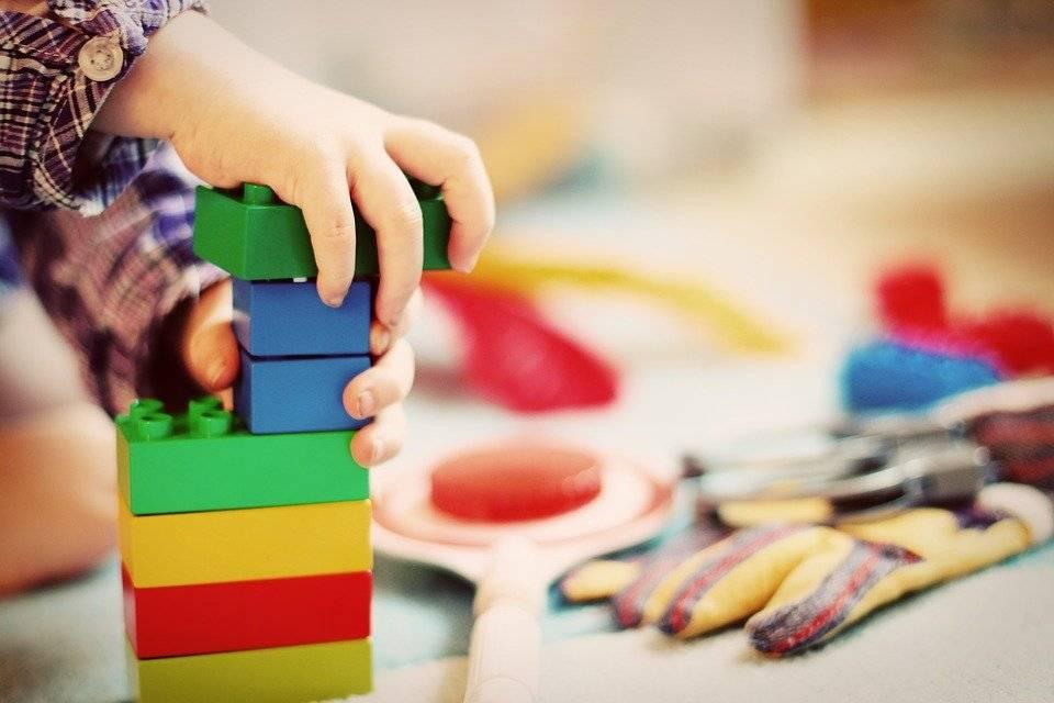donar juguetes