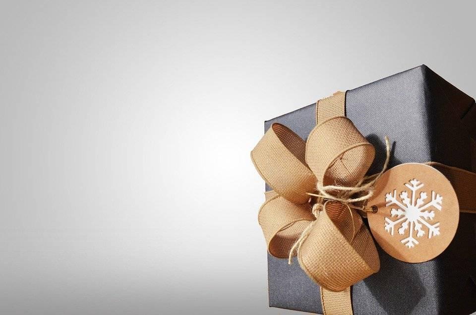 regalos gratis para navidad