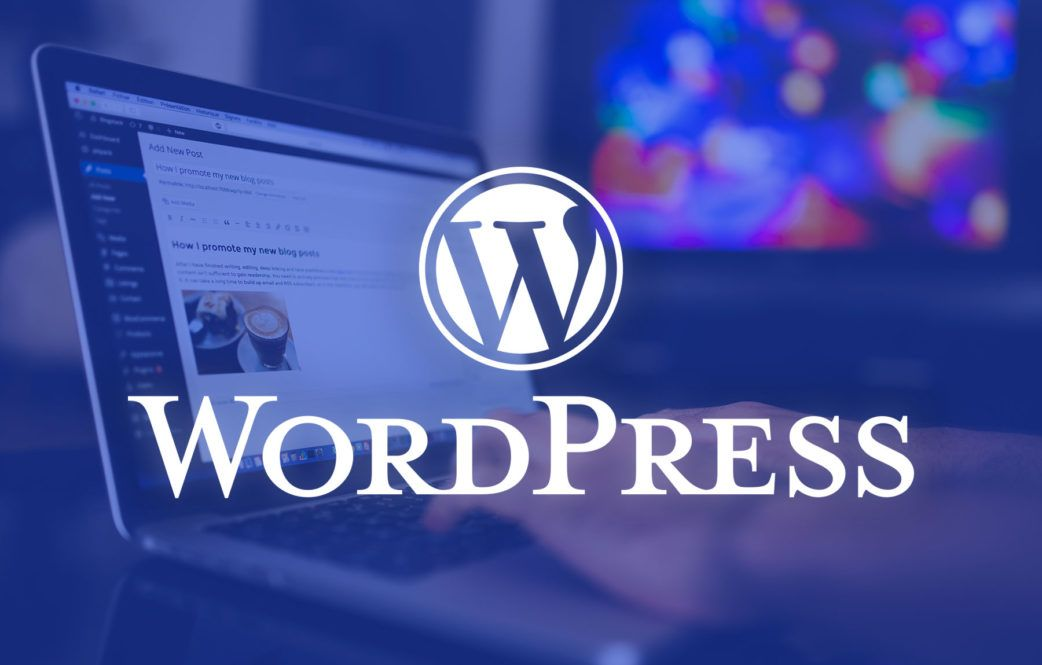 WordPress Freelance