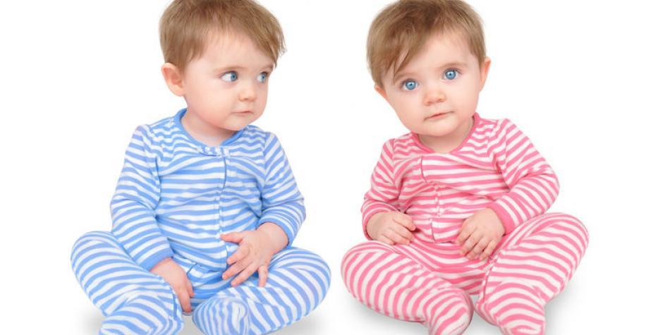 mellizos y gemelos