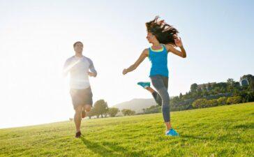 ejercicio físico para eliminar la celulitis
