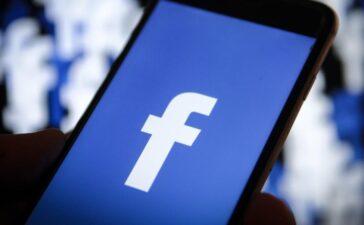 eliminar-un-virus-de-facebook