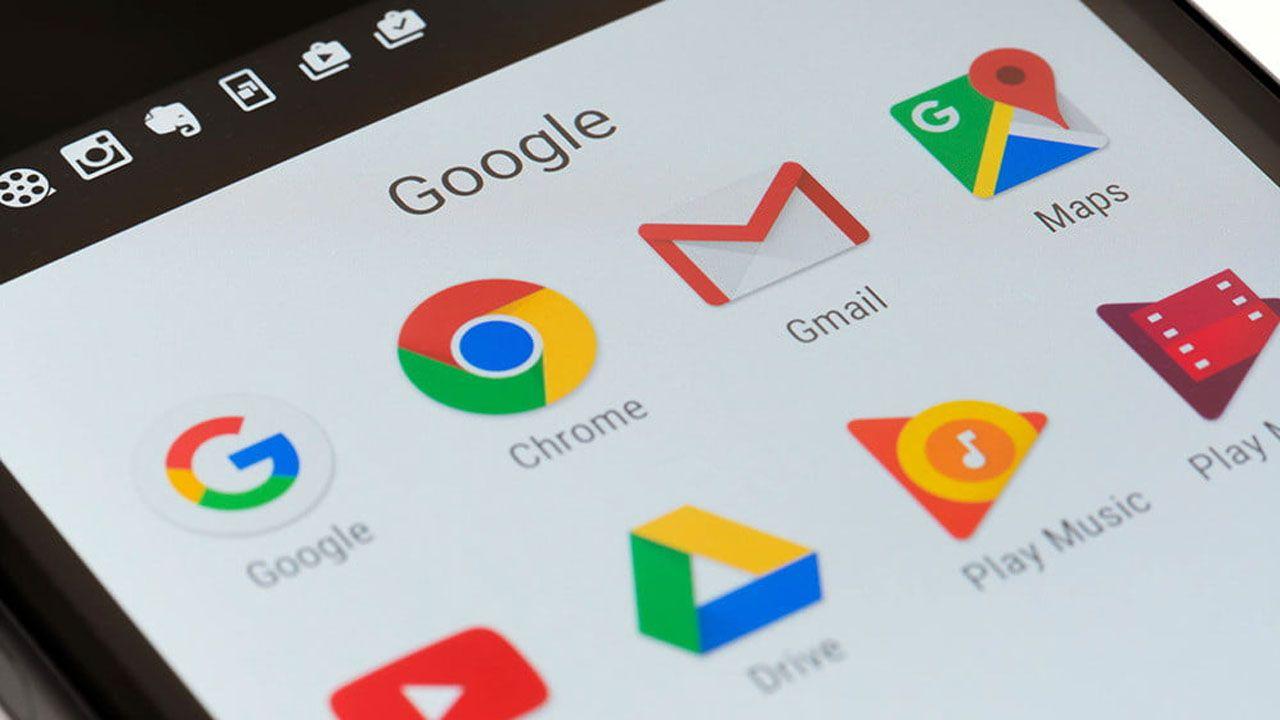 quitar el historial de búsqueda de Chrome