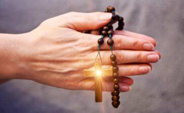 Oración por el difunto