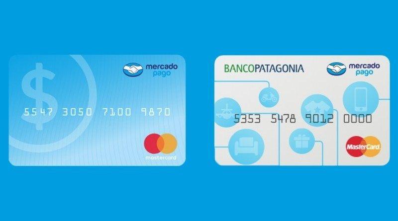 Banco Patagonia no me da la tarjeta Mercado Pago