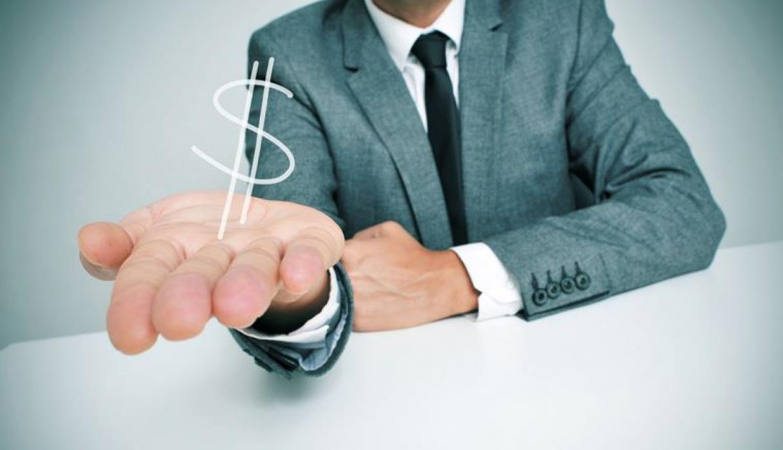 aumento de sueldo con éxito